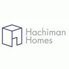 ハチマンホームズ株式会社