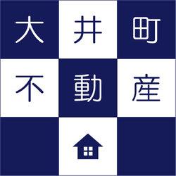大井町不動産