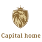 Capital home Inc.