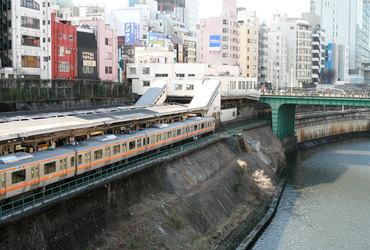 Ochanomizuの画像1