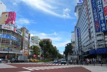 川崎の画像1