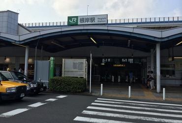 Negishiの画像1