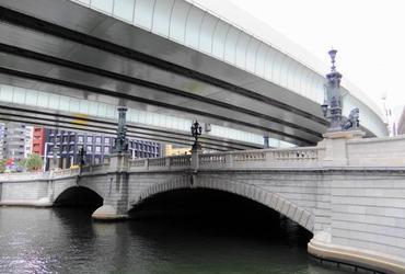 日本橋の画像1