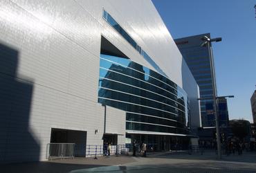 新横浜の画像1