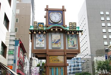 人形町の画像1