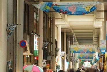 武蔵新城の画像2
