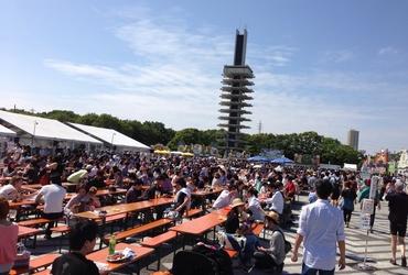 駒沢大学の画像2