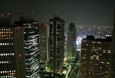 新宿の画像2