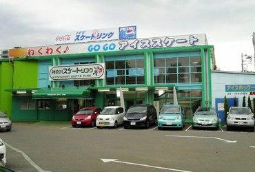 東神奈川の画像2