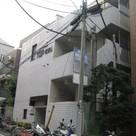 TOP南青山第2 建物画像1