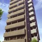 スパシエアランシア亀戸 建物画像1