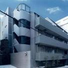 ガーラ渋谷常磐松 建物画像1