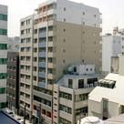 ガラステージ神田小川町 建物画像1