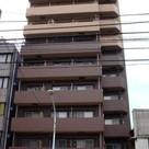 ステージファースト神楽坂 建物画像1