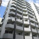 KW RESIDENCE東上野【KWレジデンス東上野】 Building Image1