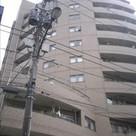 HF白山レジデンス(旧レジデンス向丘) 建物画像1