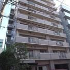 カーサグランデ本郷 Building Image1