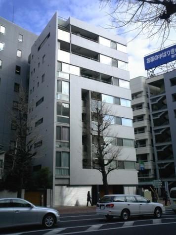 ヒルクレスト御茶ノ水 Building Image1