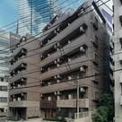 ガラ・シティ大崎 建物画像1
