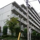 コルム目黒不動前 建物画像1