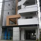 ピュア・アクア大森 Building Image1