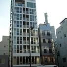 J's TOWER 建物画像1