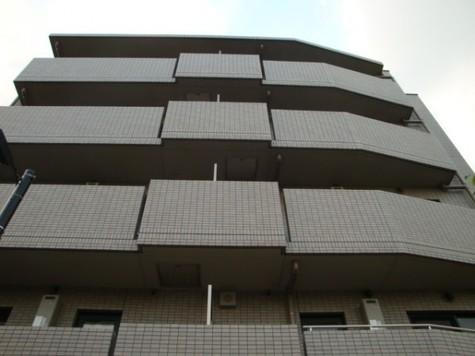 ルーブル新宿西落合七番館 建物画像1