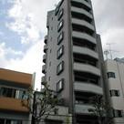 フェニックス早稲田駅前 建物画像1