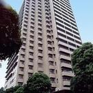 小石川パークタワー 建物画像1