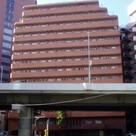 五反田ダイヤモンドマンション 建物画像1