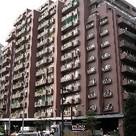朝日九段マンション 建物画像1