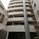 ビヴァーチェ赤坂 建物画像1