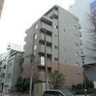 スカイコートヌーベル神田 建物画像1