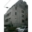 COURT ONNAZAKA 建物画像1