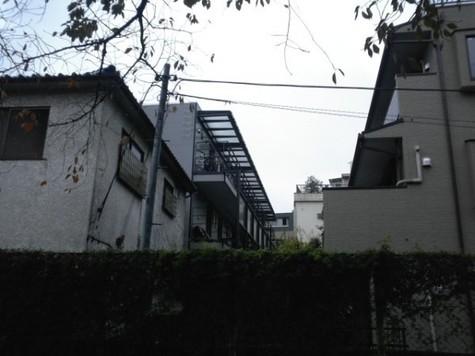 アーバンコートサカス14 建物画像1
