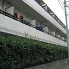 ビラグレース 建物画像1