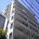 小石川ザ・レジデンス イーストスクエア 建物画像1