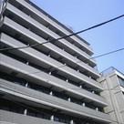 ガラ・ステージ神田神保町 建物画像1