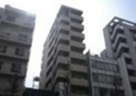 プライムアーバン本郷壱岐 建物画像1