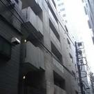 メゾン・ド・ヴィレ神田神保町 建物画像1