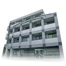 泉幡ヶ谷ハイツ 建物画像1