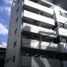 リブ九段 建物画像1