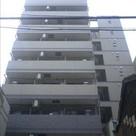 ヴェルト湯島 建物画像1
