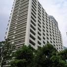 プレイス白金ブライトレジデンス 建物画像1