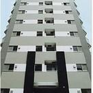 アーバイル九段下ミッドシティ 建物画像1