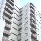 トーカングランドマンション音羽 建物画像1