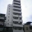 レジディア文京湯島Ⅱ 建物画像1