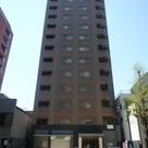 グラーサ本郷東大前 建物画像1