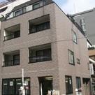 SEIKADOビル 建物画像1