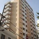 メゾン・ド・ヴィレ東神田 建物画像1